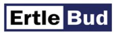 ertlebud-logo