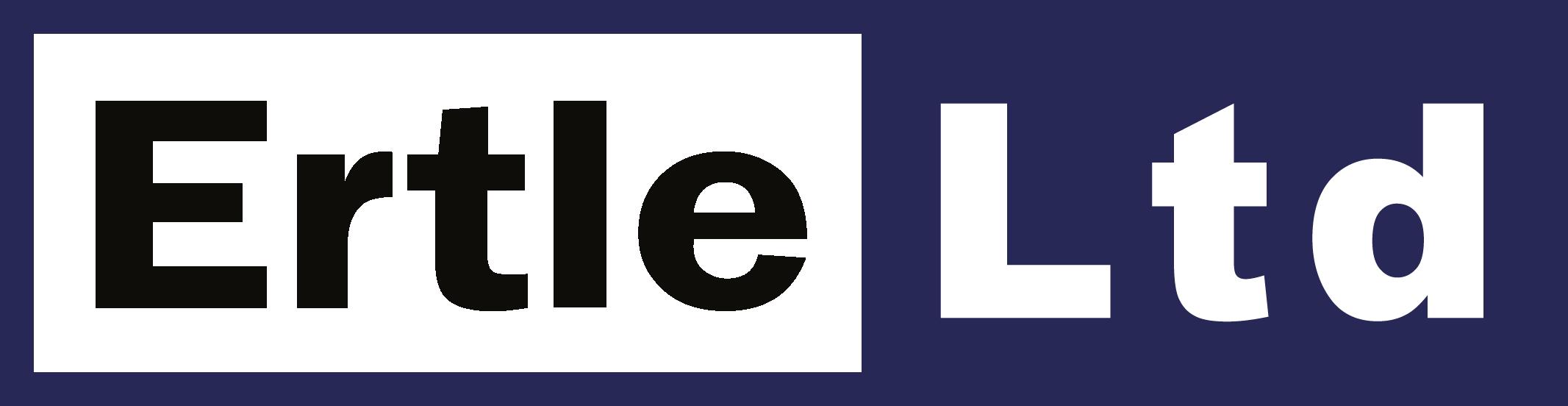 ErtleLTD_logo